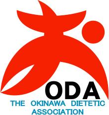 沖縄県栄養士会ロゴ